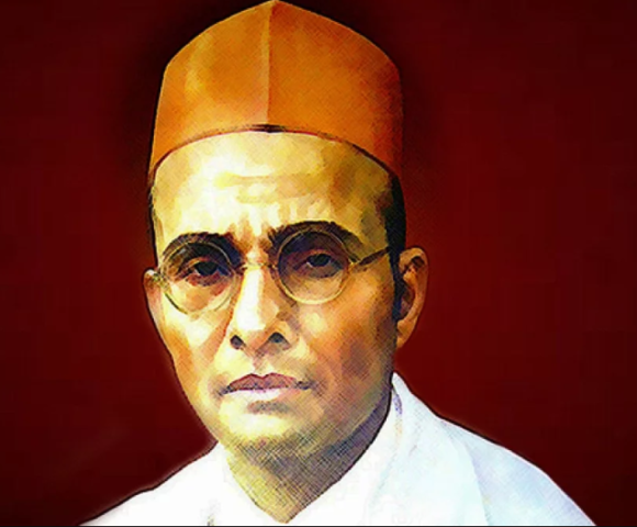 Words Coined by Swatantryaveer Savarkar